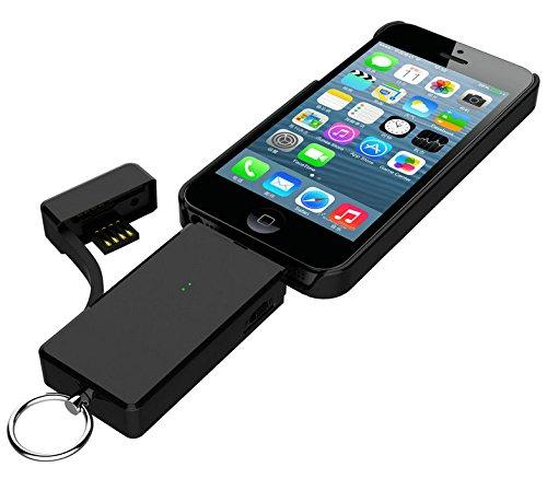 3 en 1 - Externo portátil USB Power Bank, Cargador de ...