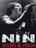 Nine Inch Nails - Sound & Vision