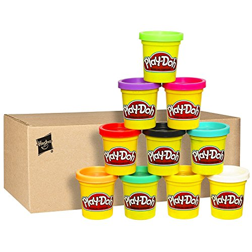 The 8 best play doh under 10