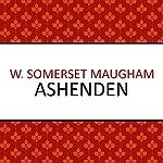 Ashenden | W. Somerset Maugham