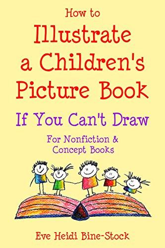 draw children book - 7