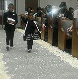 ShinyBeauty 4FTX15FT-Wedding Aisle Runner-Silver,Glitter Carpert Runner,Sequin Aisles Floor Runner,Wedding Ceremony Decor