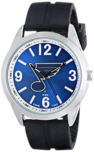 - Game Time Men's NHL-VAR-STL