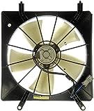 Dorman 620-232 Radiator Fan Assembly