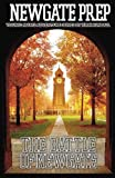 img - for Newgate Prep - The Battle of Newgate (Volume 1) book / textbook / text book