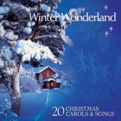 Winter Wonderland - Favourite Christmas Songs (Favourite Xmas Songs)