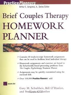 Addiction Treatment Homework Planner Pdf Editor - image 11
