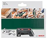 Bosch 2608000537 Holder For Belt Sanders 75A/75AE