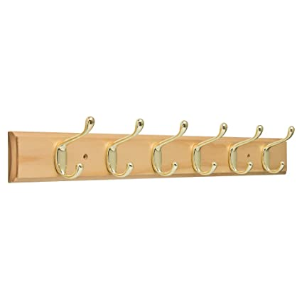 Amazon.com: franklin brass r33120 K-pnb-r lacado pino y ...