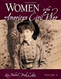 img - for Women in the American Civil War [2 volumes] 1st edition by Frank, Lisa Tendrich (2007) Hardcover book / textbook / text book