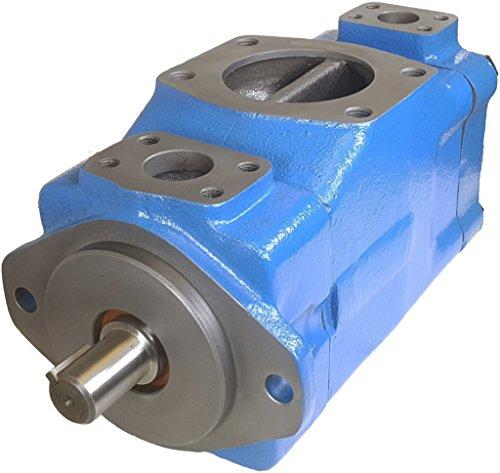 New Aftermarket Vickers Vane Pump 4535V42A25-11BB20
