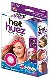 Allstar Marketing Group HU011132 Hot Huez Temporary Hair Chalk - Quantity 8