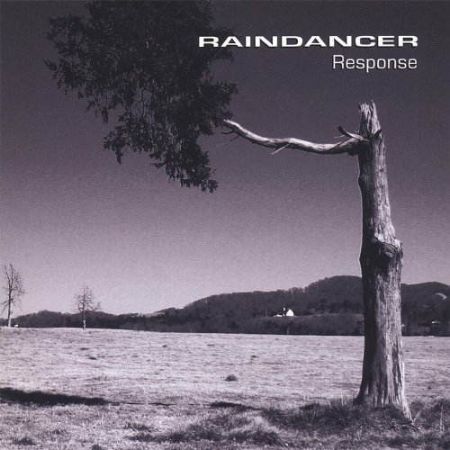 Raindancer - Response (2007) [FLAC] Download