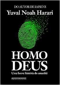 Yuval noah harari books free download