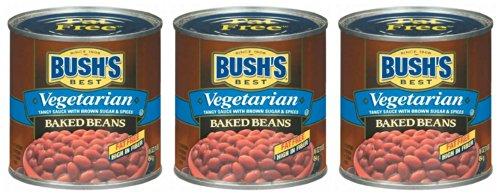 bushs-best-vegetarian-fat-free-baked-beans-3-pack