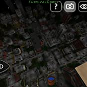 Amazon Com Survivalcraft Appstore For Android