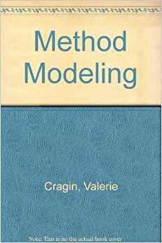 Method Modeling