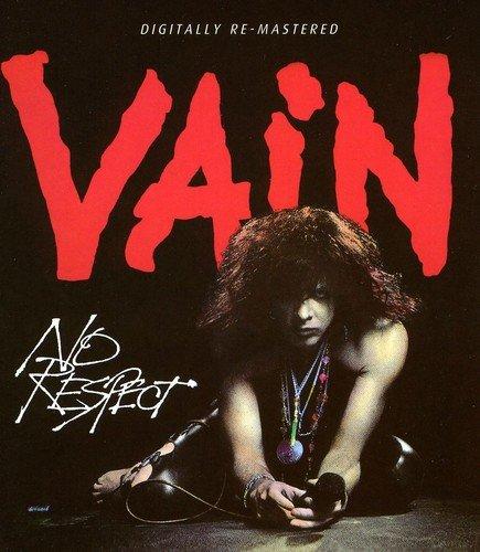 Vain - No Respect - Zortam Music