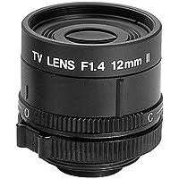 Kowa LM25JC 25mm 2/3 F1.6 Manual Iris C-Mount Lens