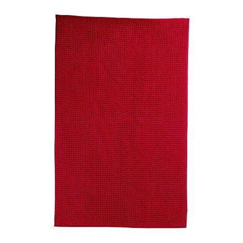 ikea tapis bain caillebotis salle de bain ikea elegant plan de travail bambou ikea avec tapis. Black Bedroom Furniture Sets. Home Design Ideas