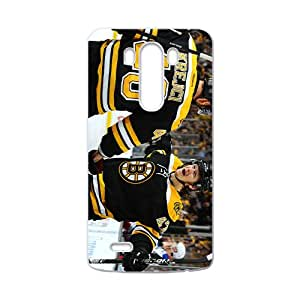 Sport Picture Hight Quality Case for LG G3