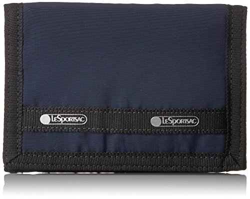 (LeSportsac Travel Organizer Wallet Wallet)