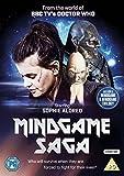 Mindgame Saga [Multi-region DVD]