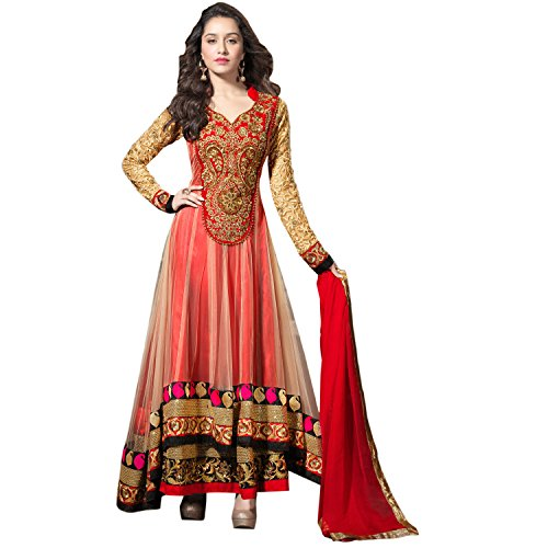 Indian Salwar - 4