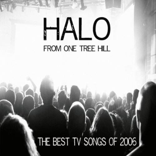 One Tree Hill Music (Halo (from One Tree Hill))