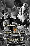 Healing Cherri (Drekinn Book 2)