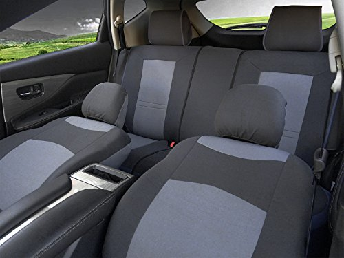 Buy seat cover tacoma