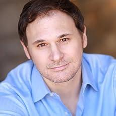 Damon DiMarco