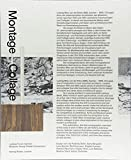 Mies van der Rohe: Montage, Collage