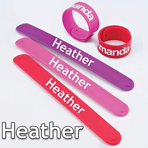 Wackisnapz Names Boxer Gifts Heather