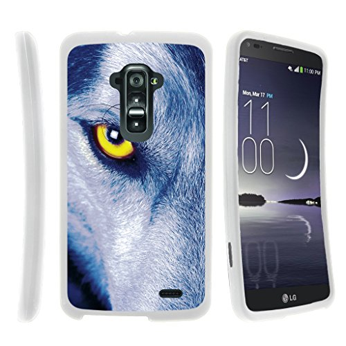 g flex 2 t mobile - 8
