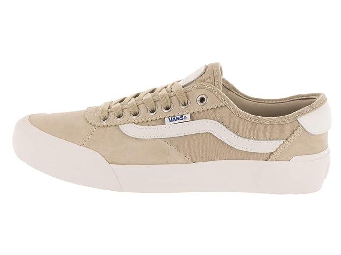 VANS Old SKOOL Laurel OakGum: Amazon.es: Zapatos y complementos