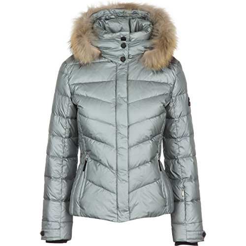 bogner-fire-ice-sally-lightweight-metallic-ripstop-jacket-with-fur-womens-platinum-6