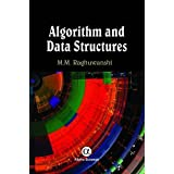 Algorithm and Data Structures