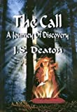 The Call, J S Deaton, 1594660921