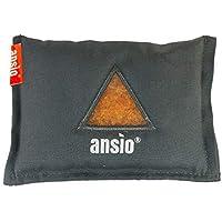 ANSIO Autoontvochtiger Herbruikbare vochtabsorberende tas, Automotive Ontvochtiger Verwijdert Condensatie en Mould…