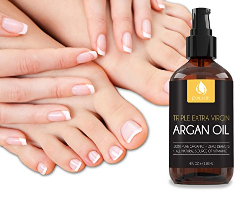 BEST-VIRGIN-ARGAN-OIL-for-Beautiful-Hair-Face-Nails-Organic-Pure-Moroccan-Works-Great-with-Shampoo-Serums-Conditioners-for-Growth-Perfect-Moisturizer-for-Dry-Acne-Prone-Skin-Care-4-oz