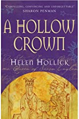 Hollow Crown: The Story of Emma, Queen of Saxon England
