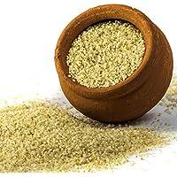 Gowdru Kanaja Unpolished Barnyard Millet Sanwa/Udhalu/Kuthiraivally/Oodhalu Rice (1 kg)