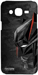 Macmerise Batman Geometric Sublime Case For Samsung On5 Pro