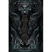 At Hell's Gates: Volume Two (Volume 2)