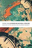Gender and National Literature: Heian Texts in the Constructions of Japanese Modernity (Asia-Pacific: Culture, Politics, and Society)