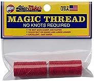 Atlas Mike's Magic Thread Spool (2 per