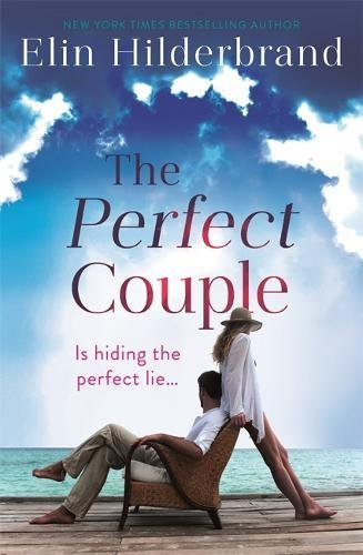 The Perfect Couple: Are they hiding the perfect lie?