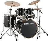 Ludwig Drum Sets