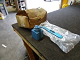 NEW Parker Hydraulics Valve CR8142E-3/8HS2